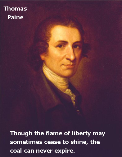 Thomas Paine Liberty (2)