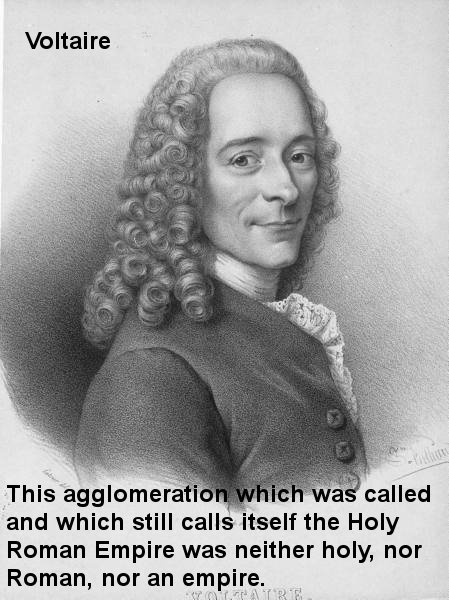 Quotes Voltaire Fascinating Voltaire Quotes Church