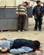 iraq-children.jpg