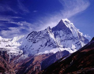 http://michaelgreenwell.files.wordpress.com/2007/07/himalayas.jpg?w=300&h=238