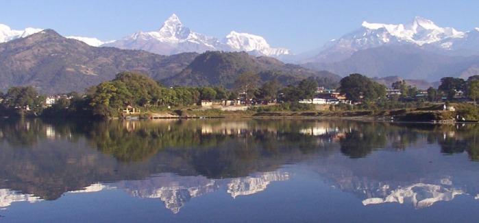 love-pokhara.jpg