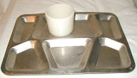 mess-tray-mug_1.jpg