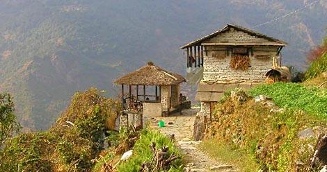 village_life.jpg