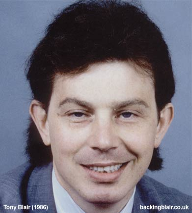 young_tony_blair.jpg
