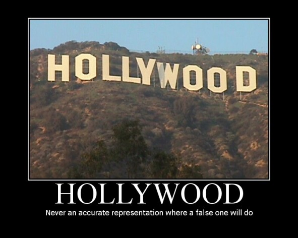 hollywoodcartoon.jpg