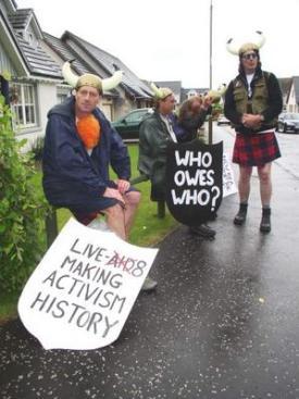 scots-activism.jpg