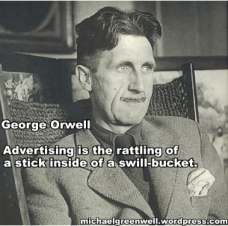 comparison of how orwell in 1984 Essay comparison of 1984 and animal farm in george orwell's 1984 and animal farm, reality is defined by what the leaders tell the commoners it is, and.