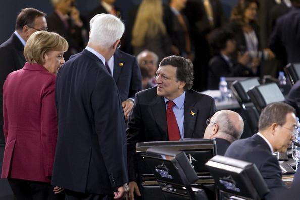 Jose+Manuel+Barroso+Alistair+Darling+World+_huEtXmbrOel