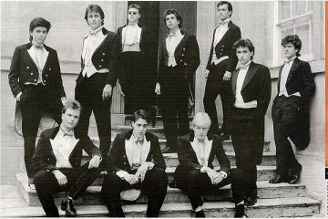cameron-bullingdon-club