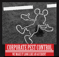 CorporatePestControl