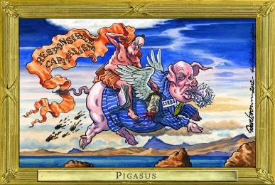 20120128-cartoon