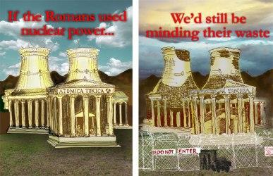 522-romans-750-wide