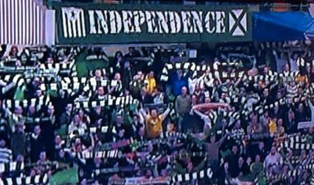 Independence Celtic