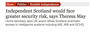 T-May-headline