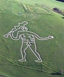 Cerne-abbas-giant-2001-cropped