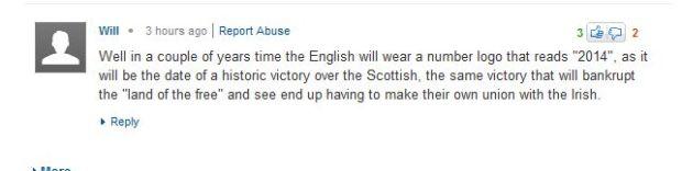 FireShot Screen Capture #300 - 'Scotland's new football kit contains strange symbol I Early Doors - Yahoo Eurosport UK' - uk_eurosport_yahoo_com_blogs_early-doors_scotland-football-kit-anti-english-123854547_html