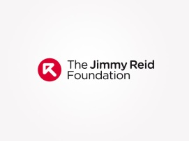 reid-logo-1