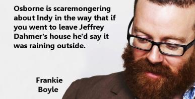 FrankieBoyleIndyquote