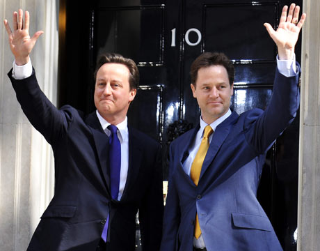 David-Cameron-Nick-Clegg