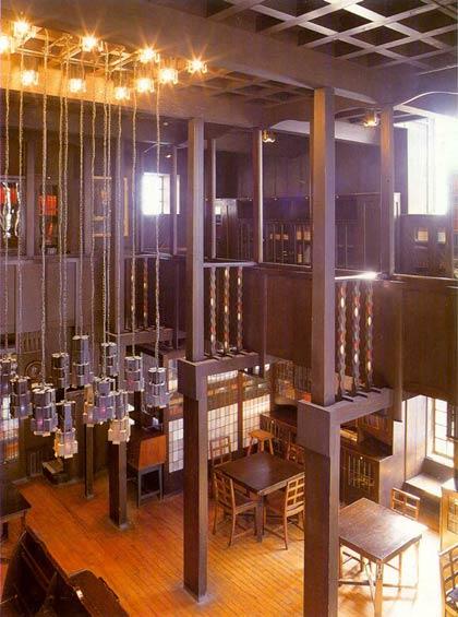 GSA-library-01