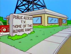 250px-Public_Access_TV