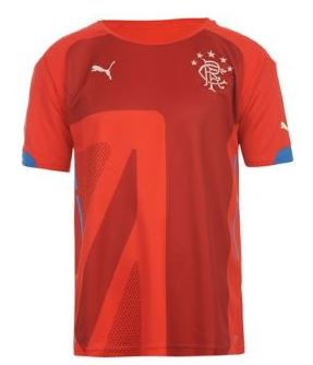 FireShot Screen Capture #460 - 'Puma Rangers Third Shirt 2014 2015 Junior - Rangers Megastore' - www_rangersmegastore_com_puma-rangers-third-shirt-2014-2015-junior-378383_colcode=37838308