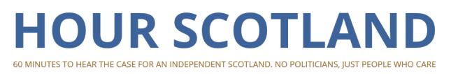 FireShot Screen Capture #044 - 'Hour Scotland' - hourscotland_org