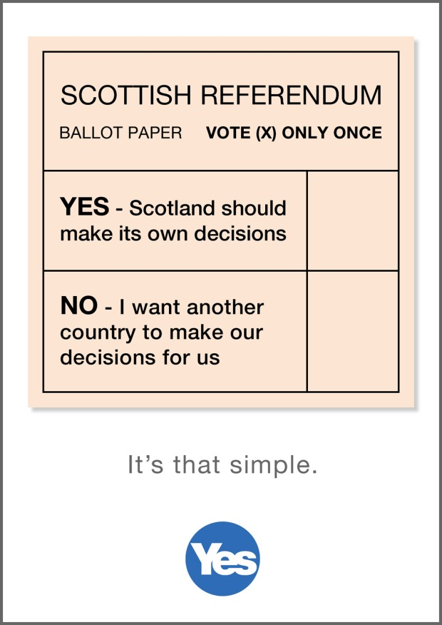 a4_vote_yes