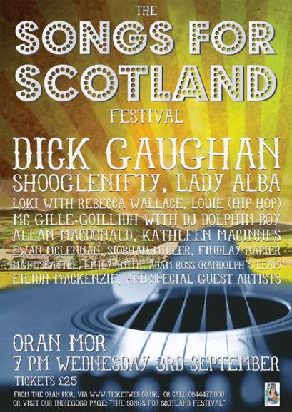 songs-for-scotland-poster-no-logo