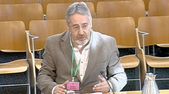280830-professor-john-robertson-from-university-of-the-west-of-scotland-in-holyrood-march-11-2014