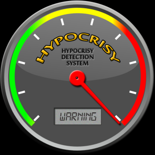 hypocrisy_meter__a_graphic_for_facebook_and_forums_by_askgriff-d5myy33