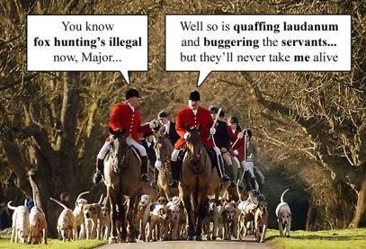 623-fox-hunting-900