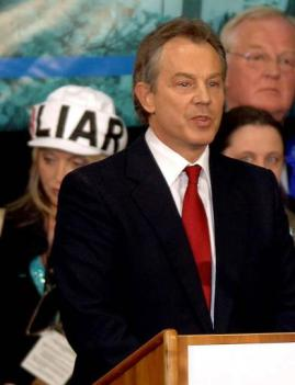 General Election 2005