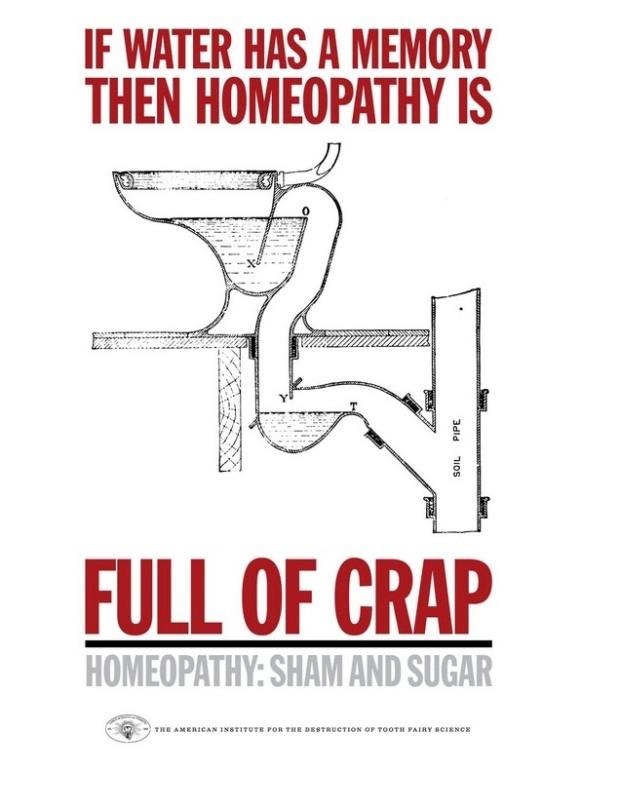 homeopathy_full_of_crap