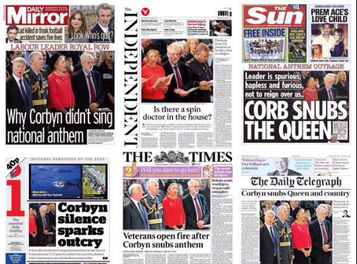 FireShot Screen Capture #165 - 'Gary Dunion on Twitter_ _The UK and Scottish front pages this morning are something of a contrast_ #godsavethequeengate http___t_co_swJcj4wxzs_' - twitter_com_garydunion_status_644045