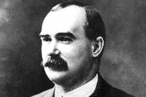 james_connolly_swf