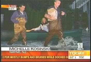 Michelle Kosinski-swim.jpg
