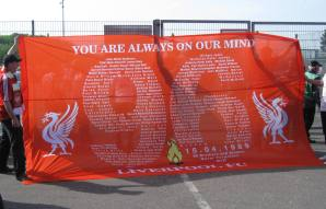 Hillsborough_anniversary