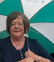 mcbrolly1forwebsite
