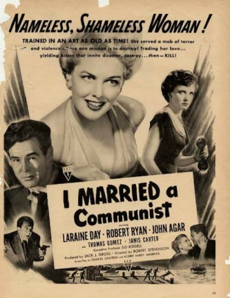 I-Married-a-Communist.jpg