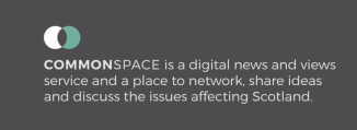 FireShot Screen Capture #300 - 'Media Tweets by CommonSpace (@TheCommonSpace) I Twitter' - twitter_com_TheCommonSpace_media.png