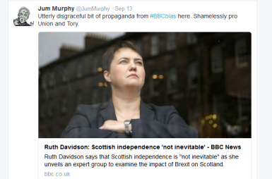 FireShot Screen Capture #329 - 'Ruth Davidson since_2016-09-13 until_2016-09-15 - Twitter Search' - twitter_com_search_q=Ruth%20Davidson%20since%3A2016-09-13%20until%3A2016-09-15&src=typd.png