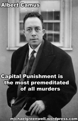 camus-capital-punishment