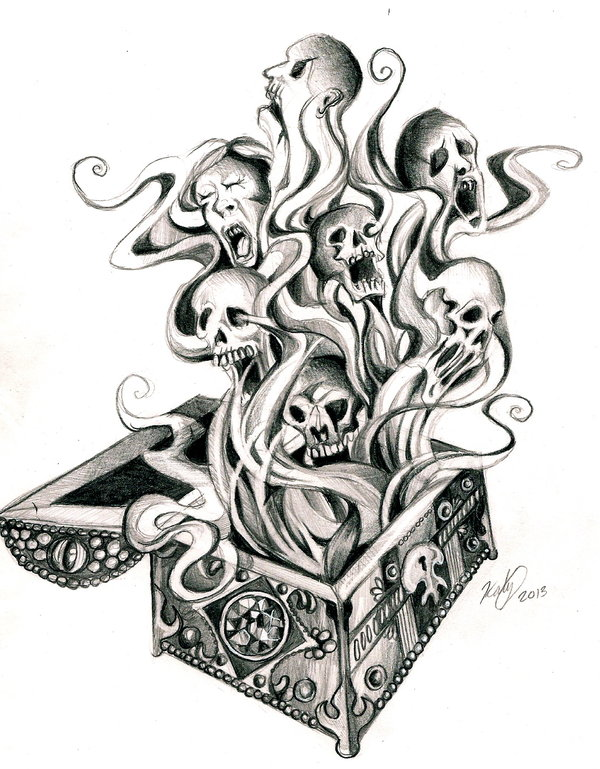 pandoras-box-pandora-s-box-tattoo-by-0slkmd-clipart.jpg