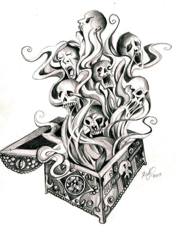 pandoras-box-pandora-s-box-tattoo-by-0slkmd-clipart.jpg
