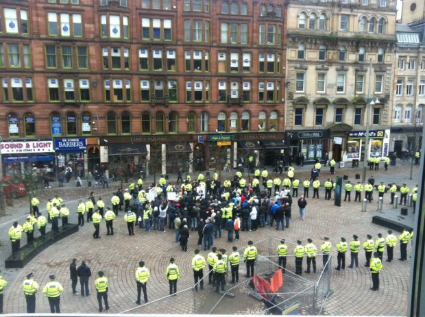 SDL-Glasgow-February-2012.jpg