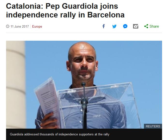 Guardiola.png