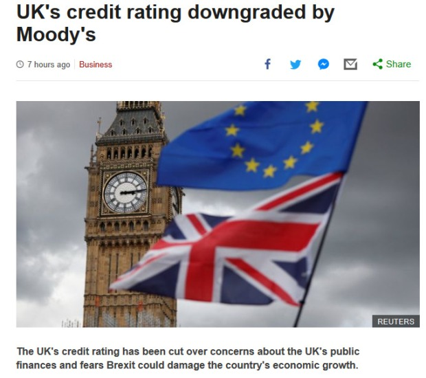FireShot Capture 23 - UK's credit rating downgraded by _ - http___www.bbc.com_news_business-41369239.jpg