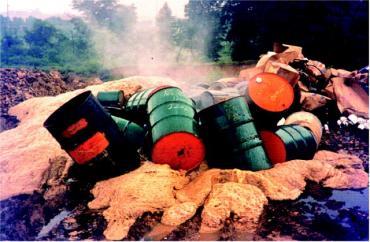 toxic-waste-5