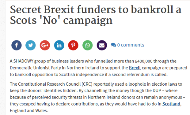 FireShot Screen Capture #371 - 'Secret Brexit funders to bankroll a Scots 'No' campaign (From HeraldScotland)' - www_heraldscotland_com_news_15118271_Secret_Brexit_funders_to_bankroll_a_